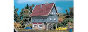 VOLLMER 49553 Wohnhaus Bausatz 1:220 kaufen