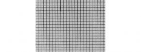 VOLLMER 6037 Gehwegplatte aus Karton | 25 cm x 12,5 cm | 1 Stück | Spur H0 kaufen