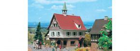 VOLLMER 9532 Rathaus Bausatz Spur Z kaufen
