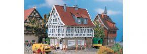 VOLLMER 9542 Bürgermeisterhaus Bausatz Spur Z kaufen