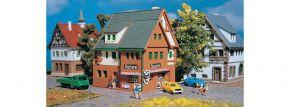 VOLLMER 9546 Bäckerei | Bausatz Spur Z kaufen