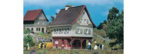 VOLLMER 9552 Gartenstadthaus Bausatz Spur N + Spur Z kaufen