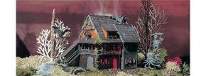 VOLLMER 9679 Villa Vampir mit Flackerlicht Bausatz Spur Z kaufen