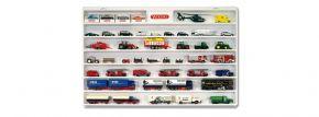 WIKING 000104 WIKING-Setzkasten für PKW und LKW kaufen