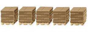 WIKING 001823 Zubehörpackung - Baustoffe III | 1:87 kaufen