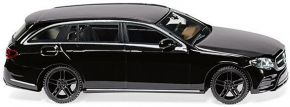 WIKING 022707 MB E-Klasse S213 AMG | Modellauto 1:87 kaufen