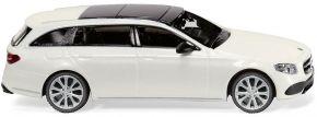 WIKING 022713 MB E-Klasse S213 Avantgarde | Modellauto 1:87 kaufen