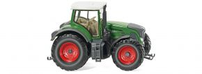WIKING 036148 Fendt 939 Vario - Nature Green Spur H0 1:87 kaufen