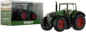 WIKING 036154 Fendt 939 Vario | Limited Edition | Traktor H0 1:87 kaufen