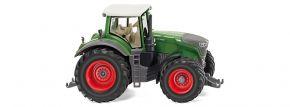 WIKING 036160 Fendt 1050 Vario Landwirtschaftsmodell 1:87 kaufen