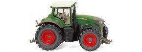 WIKING 036163 Fendt 942 Vario | Modell-Traktor 1:87 kaufen