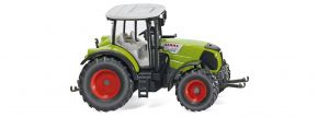 WIKING 036310 Claas Arion 640 Landwirtschaftsmodell 1:87