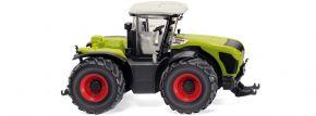 WIKING 036397 Claas Xerion 4500 Radantrieb | Agrarmodell 1:87 kaufen