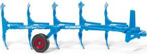 WIKING 037802 Lemken-Pflug EurOpal 7 Agrarmodell 1:87 kaufen