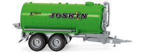 WIKING 038238 Joskin Vakuumfasswagen | 1:87 kaufen