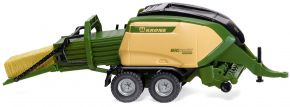 WIKING 038405 Krone BiG Pack 1290 HDP VC Großpackenpresse | Agrarmodell 1:87 kaufen