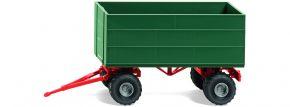 WIKING 038838 Landwirtschaftlicher Anhänger | Landwirtschaftsmodell 1:87 kaufen