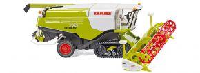 WIKING 038912 Claas Lexion 770 TT Mähdrescher | Miniaturmodell 1:87 kaufen