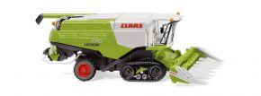 WIKING 038913 Claas Lexion 770 TT Mähdrescher | 1:87 kaufen