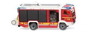 WIKING 061244 Feuerwehr AT LF   Blaulichtmodell 1:87 kaufen