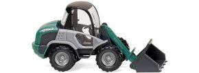 WIKING 065305 Kramer Radlader | Baumaschine 1:87 kaufen