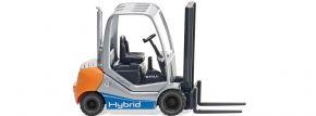 WIKING 066339 Still RX 70-30 Hybrid Gabelstapler Modell 1:87 kaufen