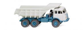 WIKING 067048 Muldenkipper | LKW-Modell 1:87 kaufen