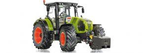 WIKING 077324 Claas Arion 640 Modelltraktor 1:32 kaufen