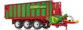 WIKING 077336 Strautmann Tera-Vitesse Ladewagen Agrarmodell 1:32 kaufen