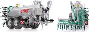 WIKING 077338 Fliegl VFW 18.000 Profiline Güllefass Landwirtschaftsmodell 1:32 kaufen