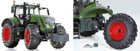 WIKING 077345 Fendt 828 Vario '14 Traktormodell 1:32 kaufen