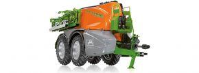 WIKING 077346 Amazone Feldspritze UX 11200 | Agrarmodell 1:32 kaufen