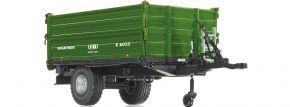 WIKING  077348 Brantner E 6035 Einachs-Dreiseitenkipper Agrarmodell 1:32 kaufen