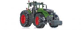 WIKING 077349 Fendt 1050 Vario Landwirtschaftsmodell 1:32 kaufen
