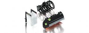 WIKING 077386 Frontlader Werkzeuge Set B Agrarmodell 1:32 kaufen