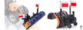 WIKING 077388 Schmidt Schneepflug Tarron Landwirtschaftsmodell 1:32 kaufen
