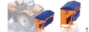 WIKING 077389 Schmidt Traktorstreuer Landwirtschaftsmodell 1:32 kaufen