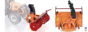 WIKING 077390 Schmidt Anbau-Frässchleuder Landwirtschaftsmodell 1:32 kaufen