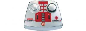 WIKING B-WARE 077410 Control - Fernsteuermodul kaufen