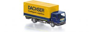 WIKING 077428 Pritschen-Lkw MAN TGL Control87 LKW-Modell 1:87 kaufen