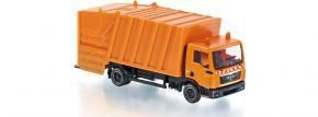 WIKING 077429 Pressmüllwagen MAN TGL Control87 LKW-Modell 1:87 kaufen
