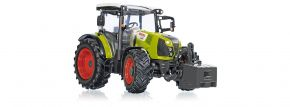 WIKING 077811 Claas Arion 420  Landwirtschaftsmodell 1:32 kaufen