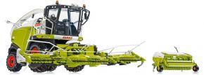 WIKING 077812 Claas Jaguar 860 Feldhäcksler | Landwirtschaftsmodell 1:32 kaufen