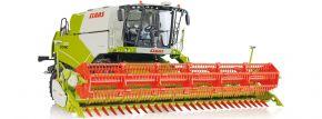 WIKING 077817 Claas Tucano 570 Mähdrescher | Landwirtschaftsmodell 1:32 kaufen