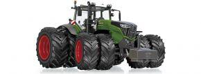 WIKING 077830 Fendt 1050 Vario mit Zwillingsreifen | Landwirtschaftsmodell 1:32 kaufen
