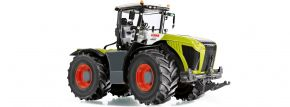 WIKING 077853 Claas Xerion 4500 Radantrieb | Agrarmodell 1:32 kaufen