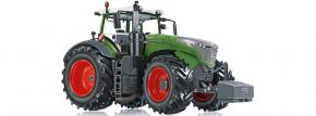 WIKING 077856 Fendt 1046 Vario | Sonderedition | Traktormodell 1:32 kaufen