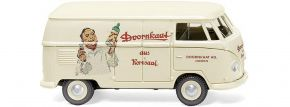 WIKING 078815 VW T1 Kastenwagen Doornkat | Modellauto 1:87 kaufen