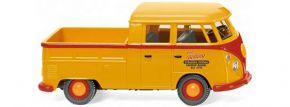 WIKING 078906 VW T1 Doppelkabine Bölling | Modellauto 1:87 kaufen