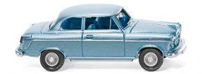 WIKING 082303 Borgward Isabella Limousine | Modellauto 1:87 kaufen